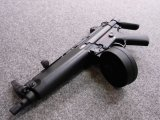 (18歳以上用)マルイ ハイサイクル電動ガン MP5A5 HC
