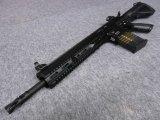 (18歳以上用)マルイ 次世代電動ガン HK417 アーリーバリアント