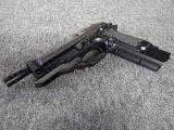 (18歳以上用)マルイ 電動ハンドガン M93R