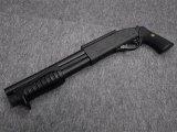 (18歳以上用)マルイ ガスショットガン M870 ブリーチャー