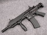 (18歳以上用)マルイ 次世代電動ガン HK416C カスタム
