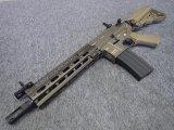 (18歳以上用)マルイ 次世代電動ガン HK416 デルタカスタム