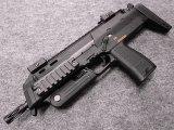 (18歳以上用)マルイ 電動サブマシンガン MP7A1