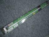 ライラクス PSS10 430mm 純正サイズバレル