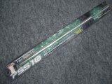 ライラクス PSS10 303mm Gスペックサイズバレル