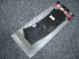 マルイ 次世代電動ガン AK74シリーズ用 74連 ノーマルマガジン (BK)