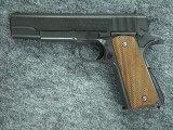 (18歳以上用)マルイ エアーガン M1911A1 コルトガバメント