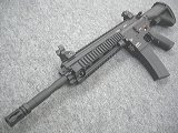 (18歳以上用)マルイ 次世代電動ガン HK416D