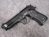 (18歳以上用)マルイ ガスブローバックガン U.S.M9 ピストル