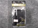 マルイ 電動ハンドガンオプション NEW マイクロ500バッテリー用 充電器