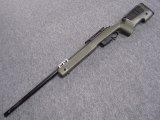 (18歳以上用)マルイ エアーライフル M40A5(OD)