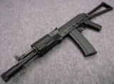 (18歳以上用)マルイ 次世代電動ガン AK102