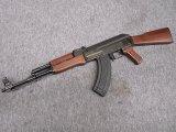 (18歳以上用)マルイ 次世代電動ガン AK47