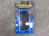 HOGUE No.74000 AK-47/AK74用 ラバーグリップ