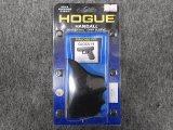 HOGUE No.17040 グロック19用 ラバーグリップ ハンドオール