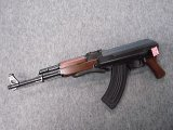 (18歳以上用)マルイ 次世代電動ガン AKS47