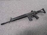 (18歳以上用)マルイ ガスブローバックガン 89式5.56mm小銃(折曲銃床型)