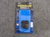 HOGUE No.18000 PPK/380オート対応 ユニバーサルグリップスリーブ