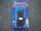 HOGUE No.9200 M92F用 ラバーグリップ フィンガーチャンネル