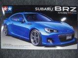 タミヤ 1/24 スポーツカーシリーズ No.324 SUBARU BRZ
