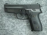 (18歳以上用)マルイ エアーガン SIG P228