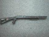 (18歳以上用)マルイ エアーショットガン M3スーパー90