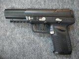 (18歳以上用)マルイ ガスブローバックガン FN5-7