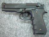 (18歳以上用)マルイ ガスブローバックガン M92F タクティカルマスター