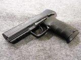 (18歳以上用)マルイ ガスブローバックガン HK45