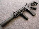 (18歳以上用)マルイ 次世代電動ガン DEVGRUカスタム HK416D